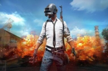 Best laptops for pubg