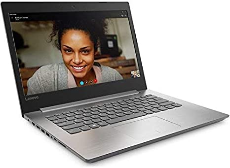 Lenovo Ideapad 320 - Best Laptops under 300