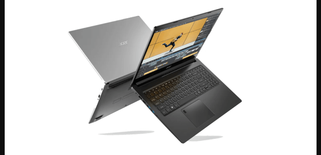 Acer Aspire 5 Best Laptops 2021