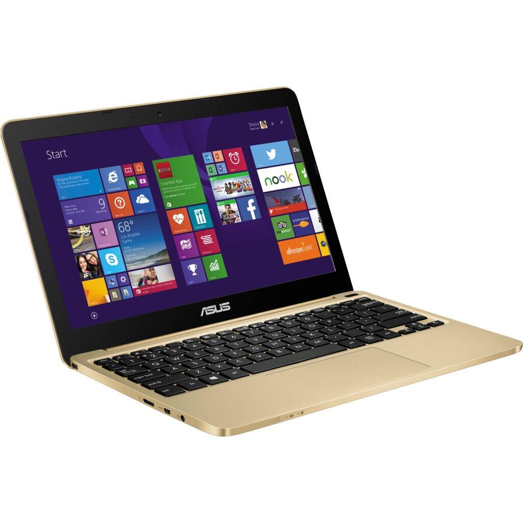 Best Laptops For Girls 2021 - Laptops For Girls Review