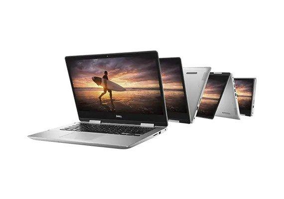 Dell Inspiron 14 5000