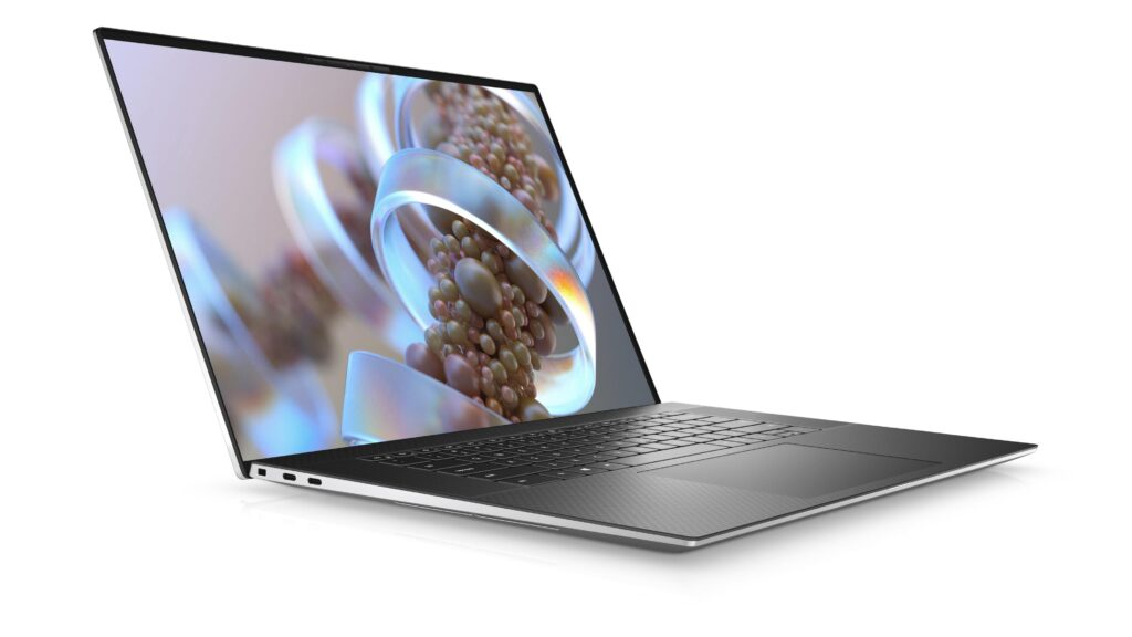 High Performance Laptops in 2021