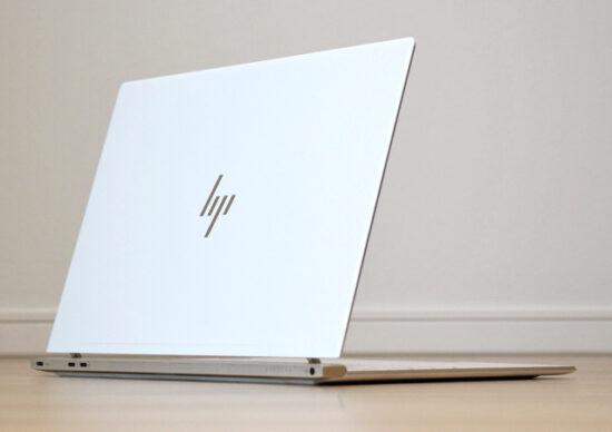 HP Spectre 13 1