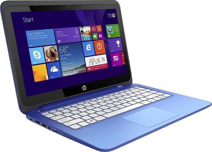 Best laptops under $300 by 2021