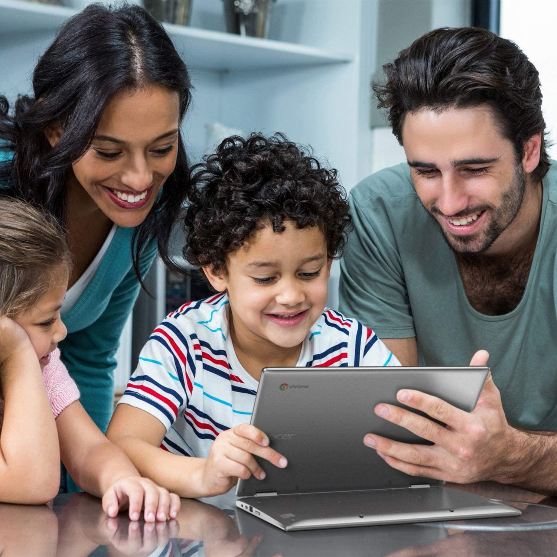 Best Laptops For Children 2021